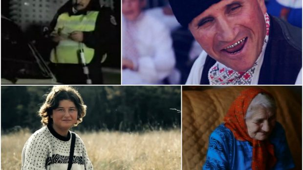 (video) Scurtmetrajele autohtone vor participa la un Festival de film din Germania