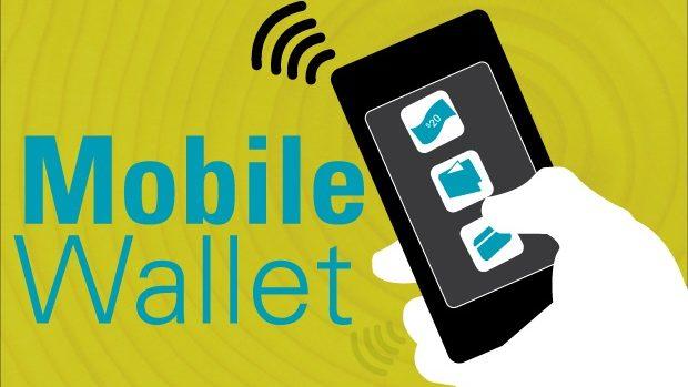 Facturile și cumpărăturile online vor putea fi achitate cu ajutorul unui smartphone