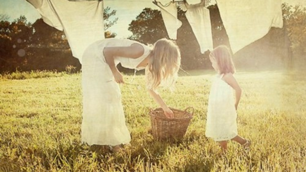 101 sfaturi a unei mame către fiica sa