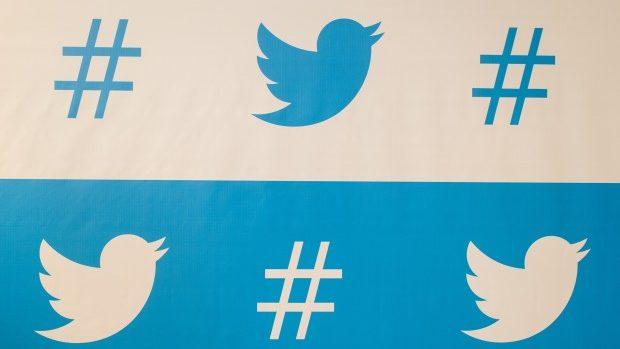 Twitter va livra mesaje publicitare utilizatorilor săi interesaţi de cinema