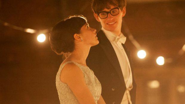 """""""Biopic-ul"""", un gen în mare vogă la Festivalul de Film de la Toronto"""