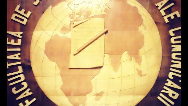 Tematica tezelor de an și de licență 2014 de la Facultatea de Jurnalism și Științe ale Comunicării