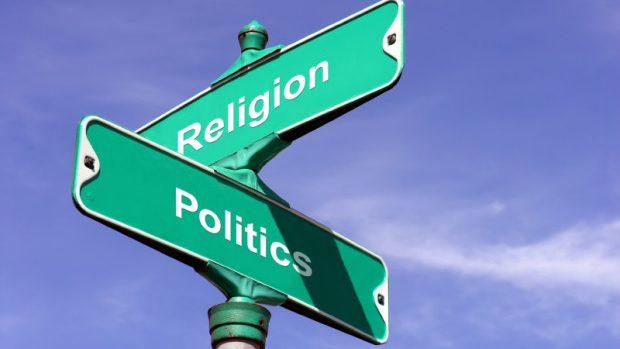 """Dezbatere publică: """"De la cetățean mai puțin, de la Dumnezeu mai mult"""""""
