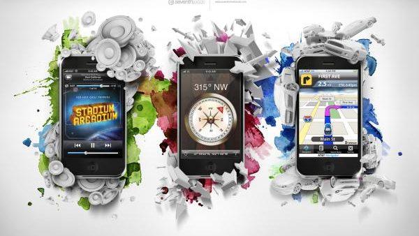 Lansarea iPhone 6 va fi transmisă în direct