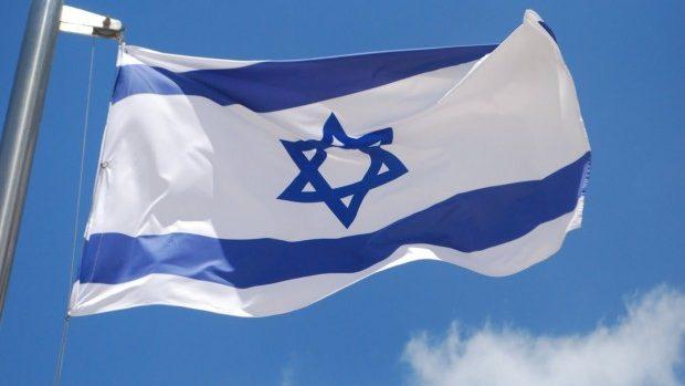 De luni, 22 septembrie, cetățenii moldoveni vor călători fără vize în Israel
