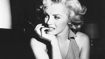 Programul filmelor retro ce vor fi rulate în timpul nopților anilor '50