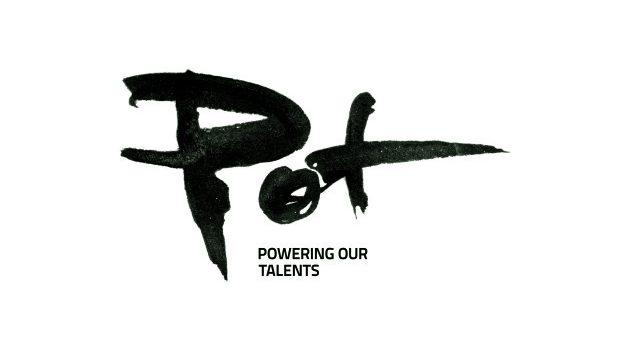 """Demonstrează-ți talentul muzical la concursul pentru formațiile tinere """"POT"""""""