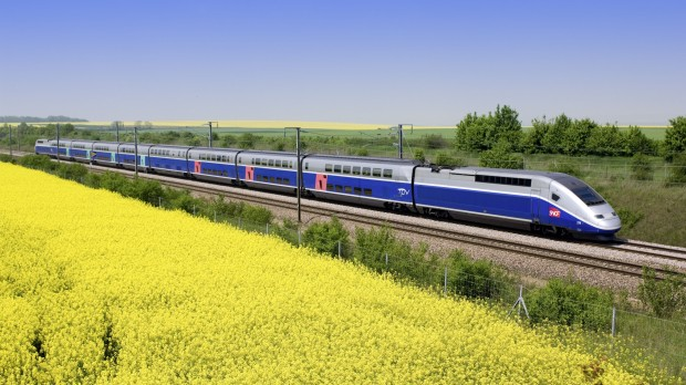 Experții români și chinezi încep în octombrie întâlnirile privind calea ferată de mare viteză București-Iași-Chișinău