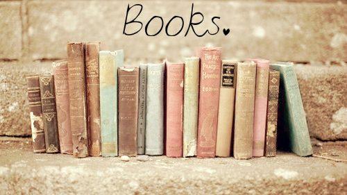 20 de site-uri de unde poți descărca gratuit și legal cărți