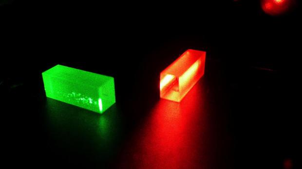 Savanții au reușit prima teleportare cuantică pe o distanţă de 25 kilometri