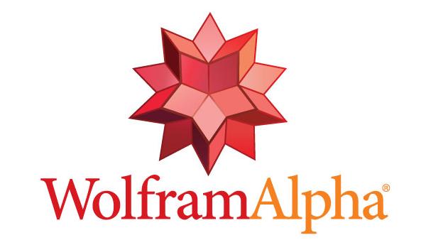Wolframalpha – aplicația care îți arată datele demografice ale profilului tău de Facebook