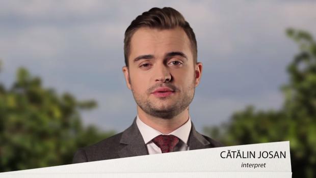 """(video) Cătălin Josan, despre cartea noastră de vizită – """"Vinul Moldovei. O legendă vie"""""""