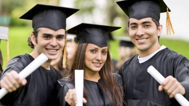 Universitățile din Germania nu mai percep taxe pentru studii