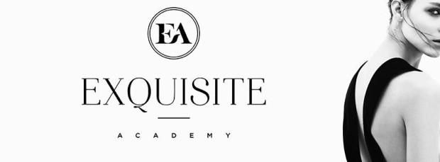 (foto) Dezvoltă-ți valorile de Lady prin intermediul proiectului Exquisite Academy