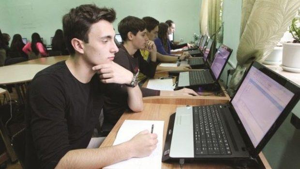 77 de mii de elevi nu vor merge la şcoală pe 14 octombrie