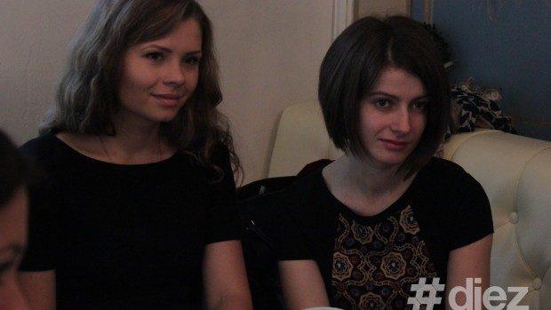 (foto) Cele mai recente evenimente din lumea IT din Moldova discutate la o cafea