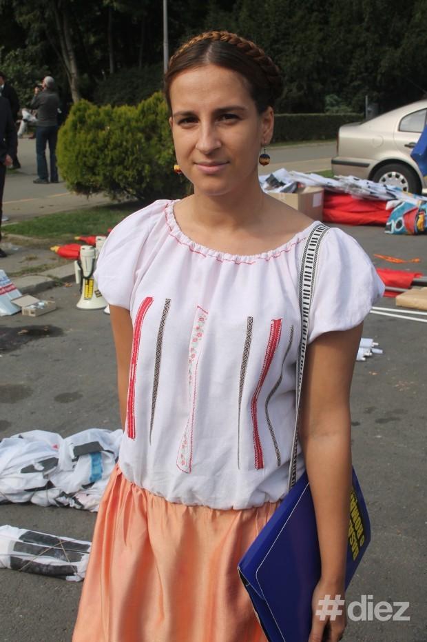Iulia Modiga