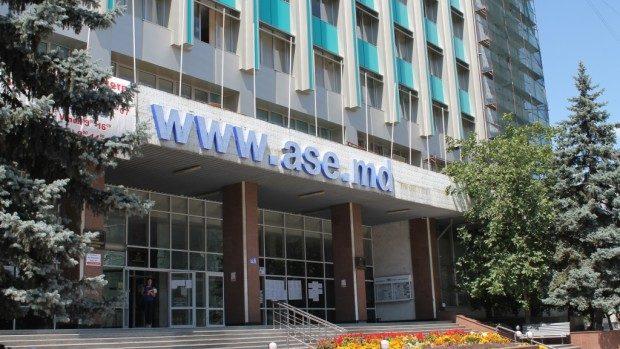 """Academia de Studii Economice își caută """"Cel mai bun student al anului 2014"""""""