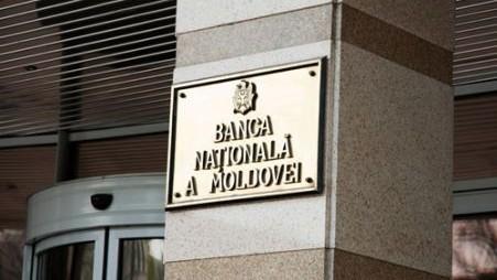 BNM: Rata de bază pentru creditele bancare a fost diminuată până la 6,5% anual