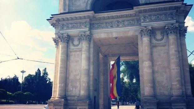 Cum să sărbătorești corect Ziua Chișinăului?