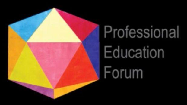 Forumul Formării Profesionale – oportunitate de a crea o platformă de dialog între parteneri