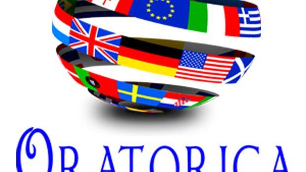 Învață engleza, germana și italiana cu profesori din Italia și SUA