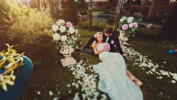 7 motive pentru a-ți promova serviciile de nuntă pe internet