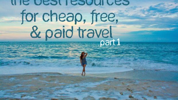 32 site-uri unde să-ți găsești cazare ieftină atunci când călătorești