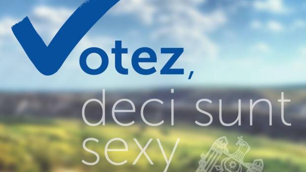 Alegeri 2014: Votarea va fi închisă de către moldovenii din SUA