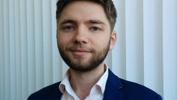 Mihail Ursu despre cum să obții cunoștințe practice în scurt timp la Școala de Marketing