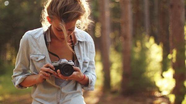 """""""Arată-ți pădurea"""" și poți câștiga o călătorie pentru doi, în Spania"""