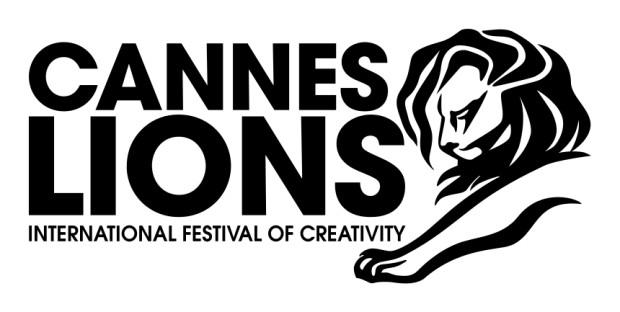 (video) Cunoaște premianții de bronz ai Cannes Lions 2014