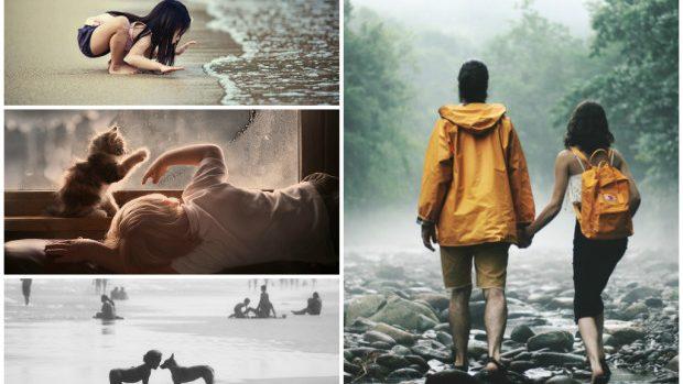 (foto) 25 imagini pentru a vedea cât de frumoasă este viața