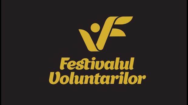 """Aplicările pentru """"Festivalul Voluntarilor"""" continuă. Vedetele și companiile se pot înscrie în concurs"""