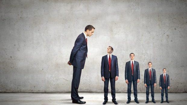 7 lecții pe care să le înveți de la oamenii de succces