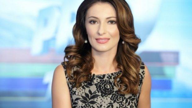 Angela Gonța: Nicolae Timofti va fi demis, iar interimatul va fi asigurat de Candu