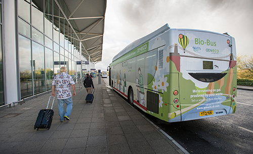 bio-bus-bristol-airport