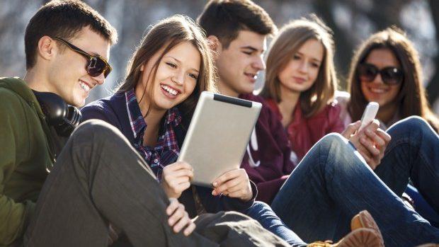 10 platforme online care oferă cursuri gratuite