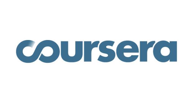 PC: Coursera.com