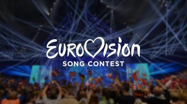 În premieră, la Eurovision Moldova sunt acceptați și cântăreți din străinătate