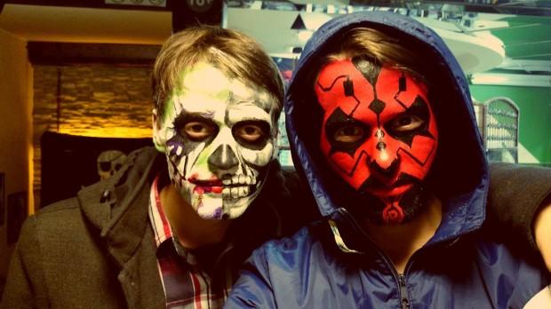 halloweench11