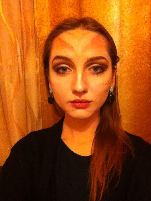 halloweench14