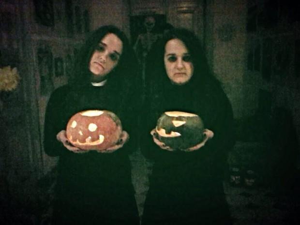halloweench4