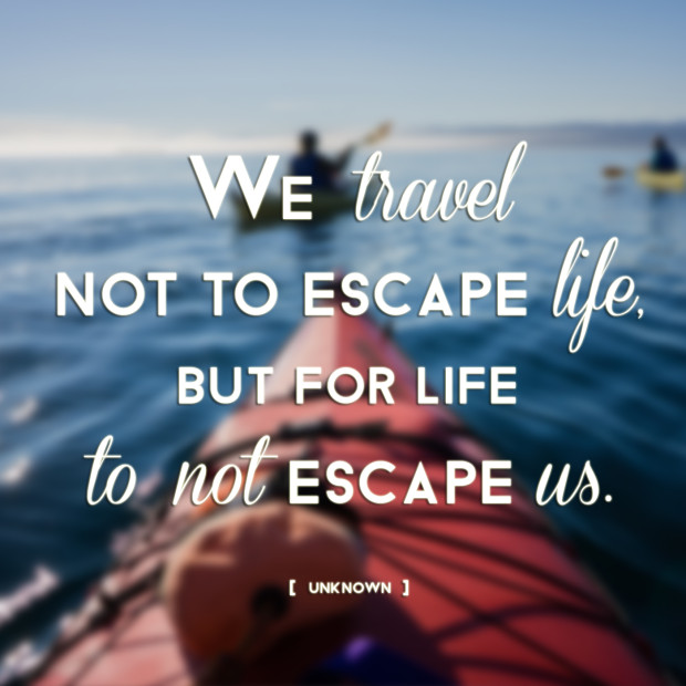citate celebre despre calatorii 30 de citate despre călătorii, care te vor face să pleci în  citate celebre despre calatorii