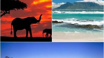 (foto) Cele mai romantice locuri de pe Pământ