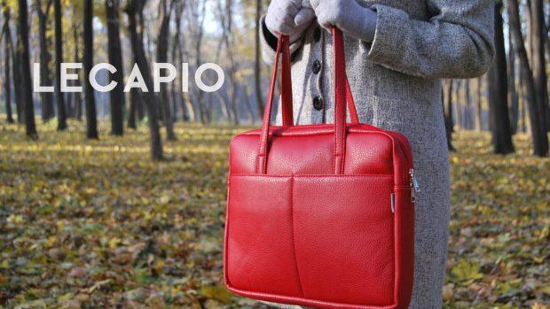 (foto) Noi experienţe în stilul tău zilnic, împreună cu Lecapio