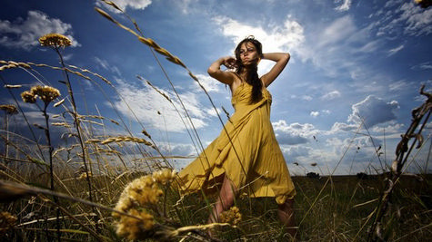Fotografii pot participa la un concurs internațional