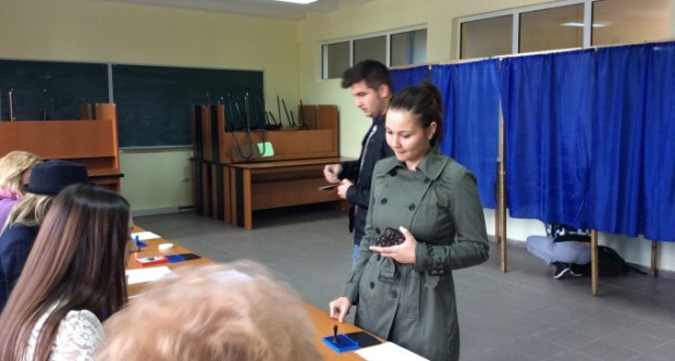Mesaj de la Iurie Leancă pentru tineri despre alegerile din 30 noiembrie: Miracole nu există