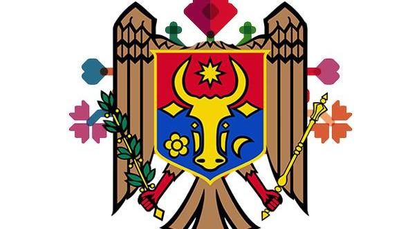 (foto) Cele mai interesante meme-uri cu noul logo turistic al Moldovei