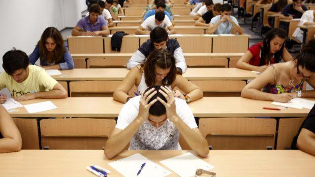 Pregătește-te de BAC! Programele pentru examenele de absolvire din 2015